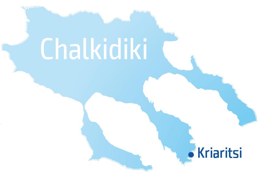 kriaritsi_en