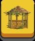 summer house February 8, 2021